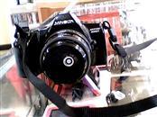MINOLTA Film Camera MAXXUM 3000I